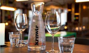 karaf water
