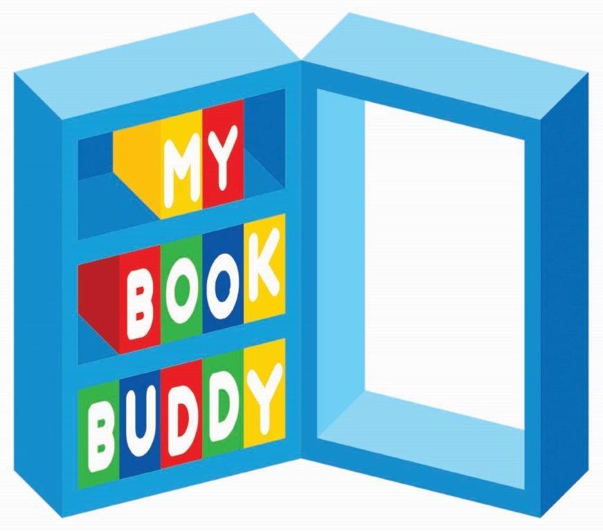 logo-cmy-book-buddy.jpg